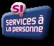 SAP - RVB