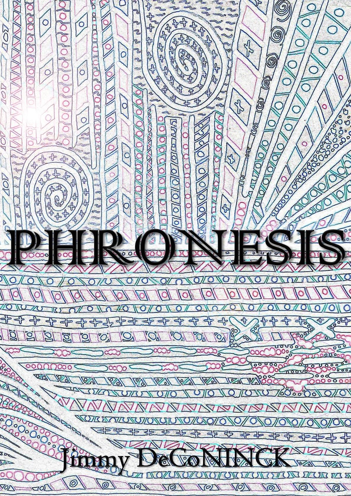 PHRONESISi00